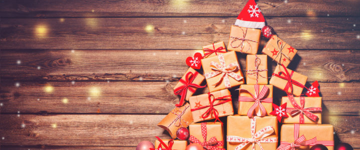 Discover the Best Christmas Gift Ideas in Lewisville at Orchard Village